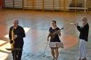 Audycje muzyczne w szkołach_8