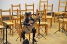 Popis gitary_15