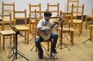 Popis gitary_16