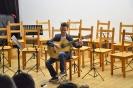Popis gitary 17 03 2017r