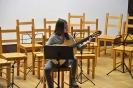 popisy gitary 2016_18