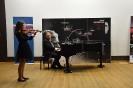 viole i violinki 2017_18