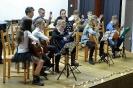Koncert kolędowy 22 12 2017r.