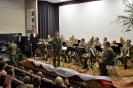 Koncert patriotyczny 13 11 2017