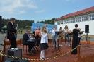 Majówka Szkoły Podstawowej w Górsku 26.05.2018