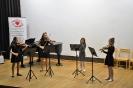 Viole i Violinki 16 04 2019r.